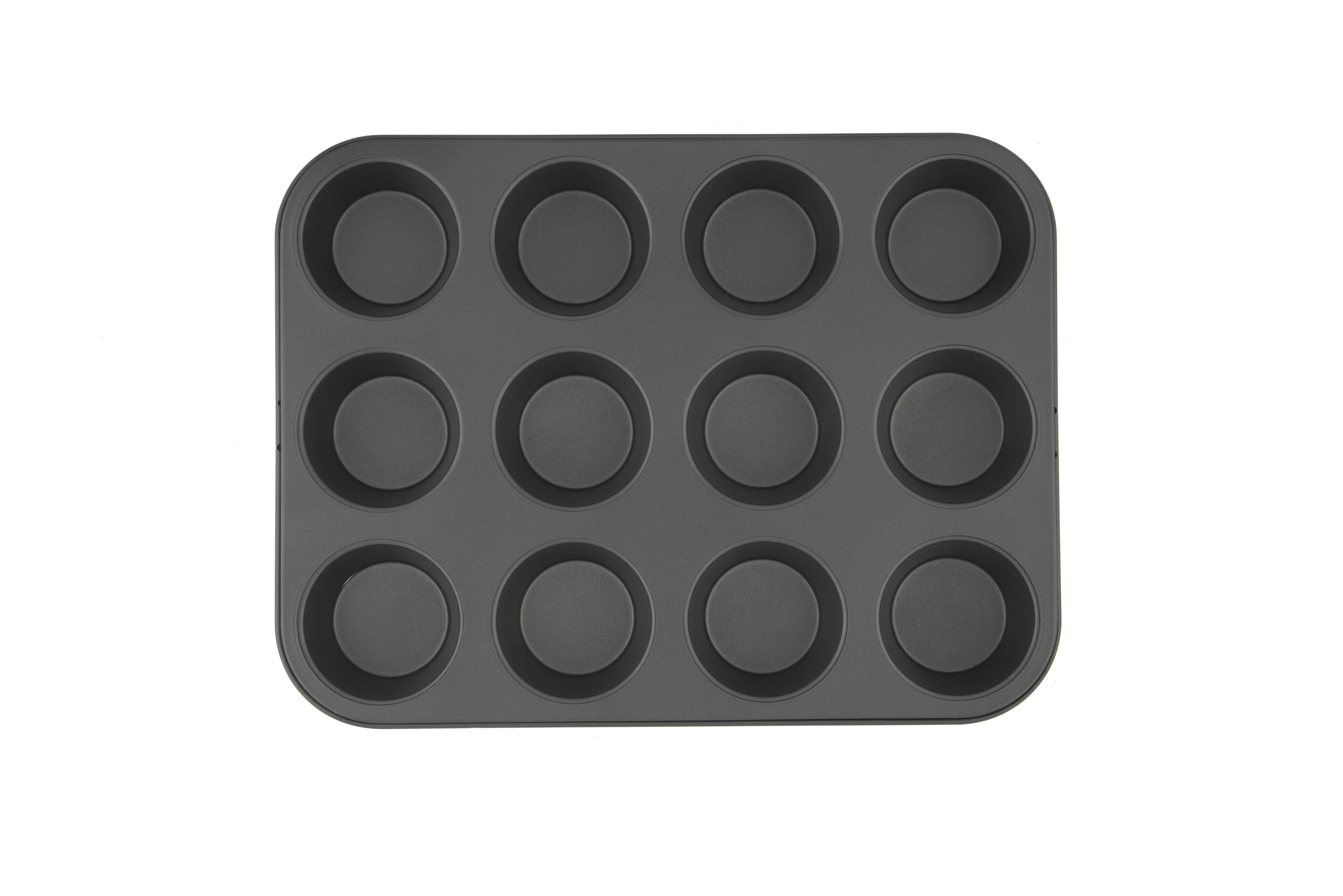 2d9a4446 muffin12b katopsi