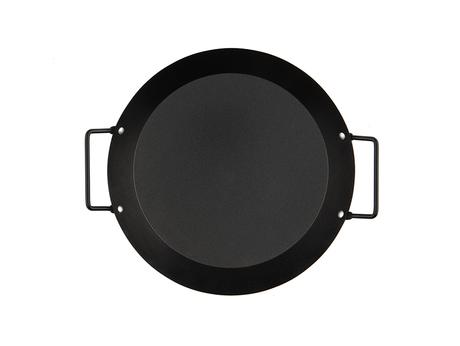 Large paella 2d9a7121
