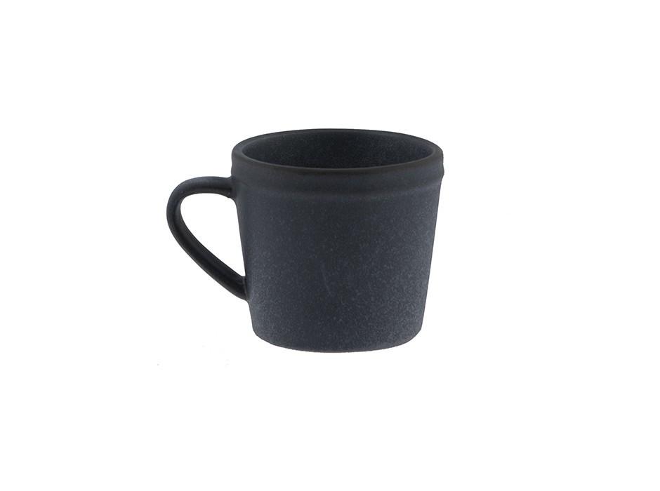 Stone potiri espresso