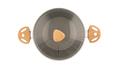 Thumb 2d9a5175 katarola ksilina xeroulia