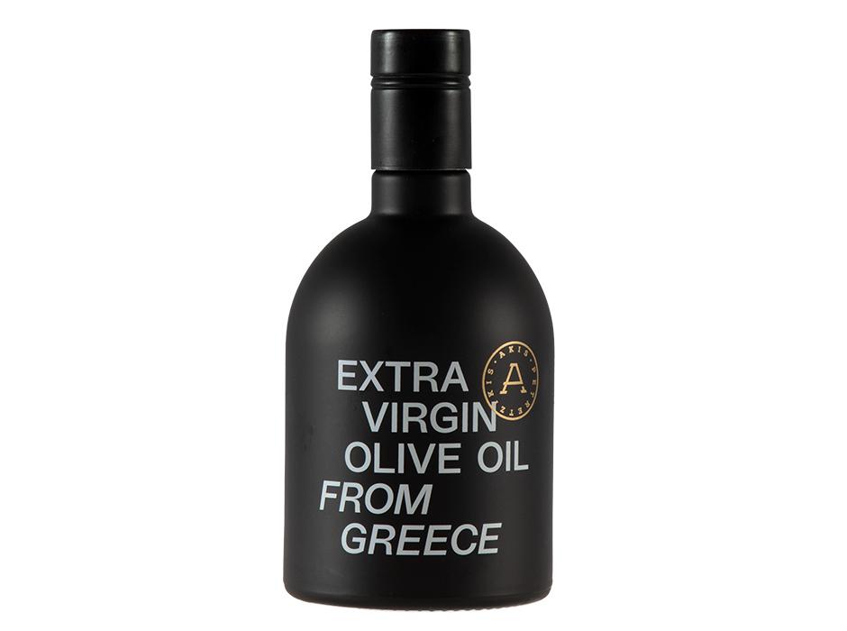 2d9a2600 oil