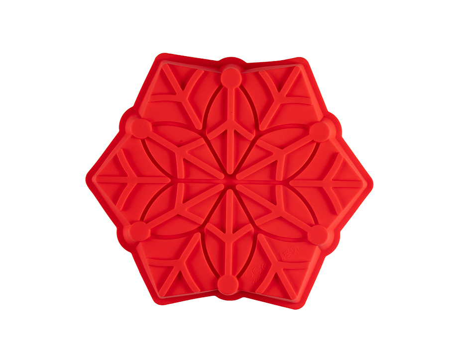 2d9a1353 silikoni forma asteri