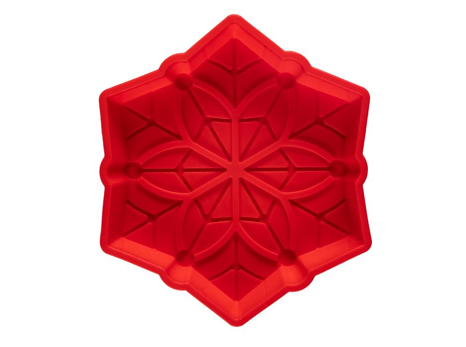 2d9a1359 silikoni forma asteri