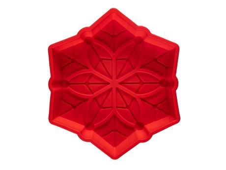 Large 2d9a1359 silikoni forma asteri