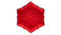 Thumb 2d9a1359 silikoni forma asteri