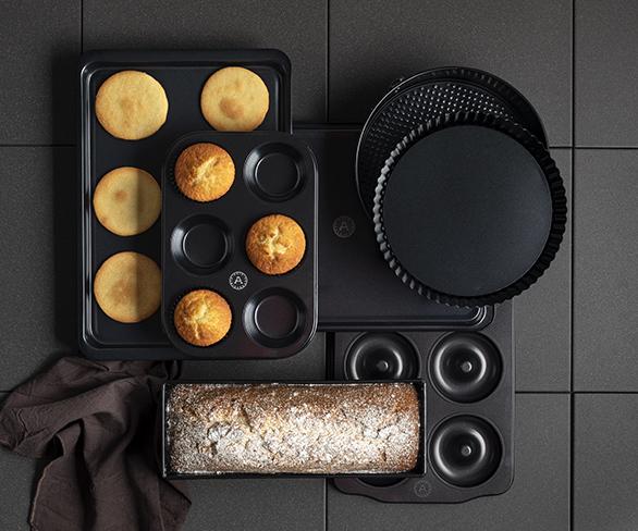Mauri sira baking   15 12 20   grid