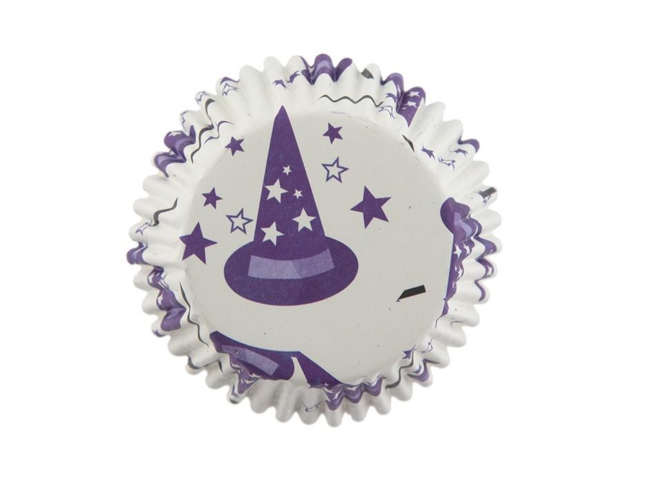 2d9a4469 cupcake hallowen3a