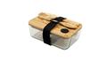 Thumb lunchbox2