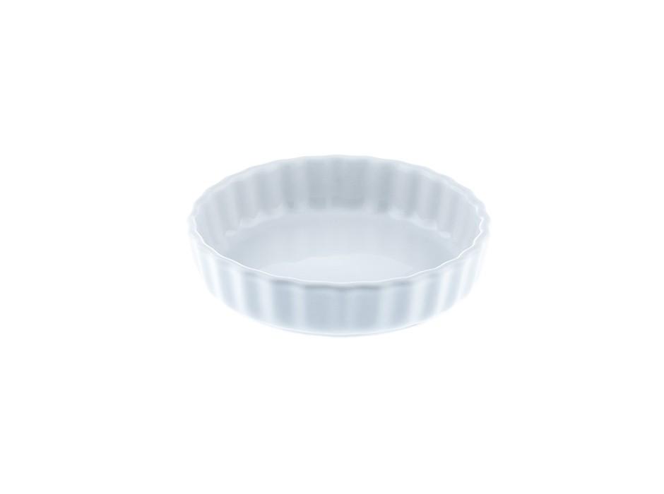 200.00081 tarta c