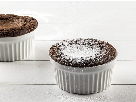 Large e shop ramekin souffle lifestyle