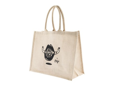 Large shopper bag eshop 2