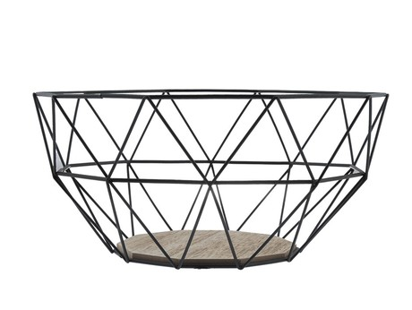 Large froutiera plaini 940x700