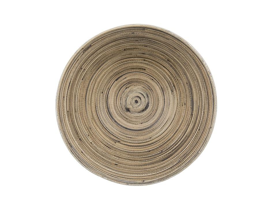 Bamboo bol mauro 26cm katopsi 940x700