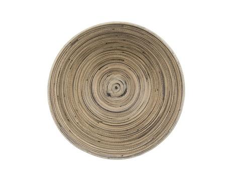 Large bamboo bol mauro 26cm katopsi 940x700