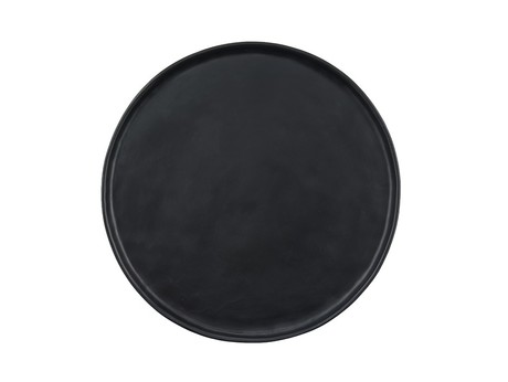 Large mauro piato 26.5cm katopsi 940x700